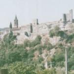 chateau_roc